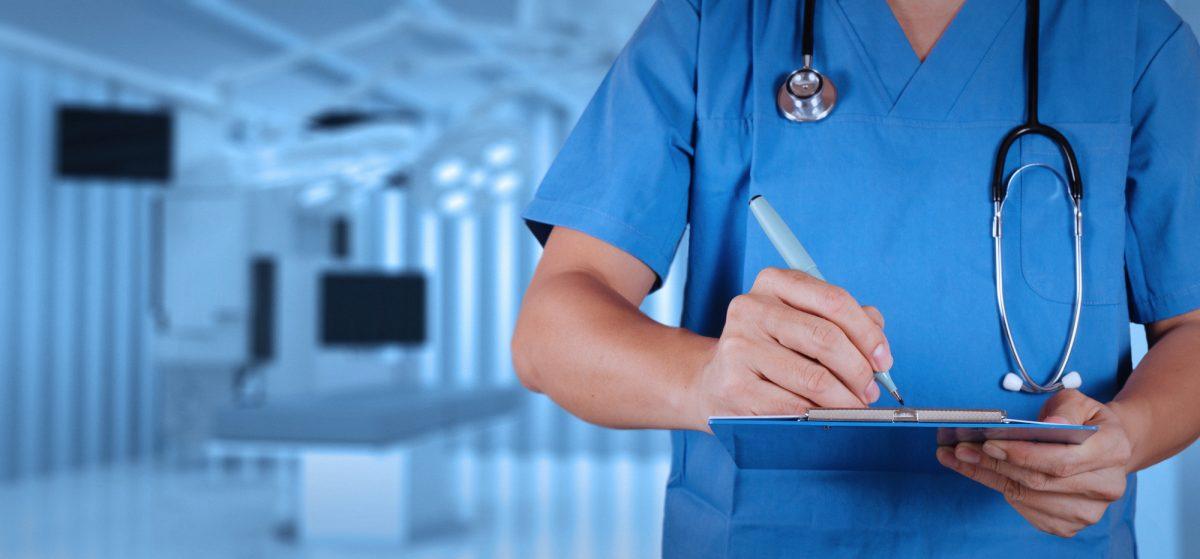 Seguros de Salud privados